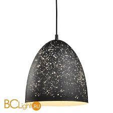 Купить подвесной <b>светильник Lussole Loft</b> Ecodome <b>LSP</b>-<b>9892</b> с ...