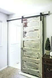 barn door bathroom vanity sliding barn door bathroom how to install a barn door my tips