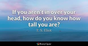 Tall And Beautiful Quotes Best Of Tall Quotes BrainyQuote