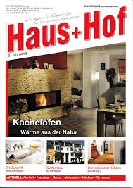 Calaméo Rsk Haushof 1