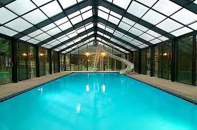 Indoor pool with slide Luxury Indoor Pool With Slide Home 2016 Indoor Pool With Slide Home Whatisnewtoday65365 Whatisnewtoday65365 Indoor Pool With Slide Home Images