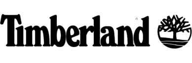 Timberland Logo transparent PNG - StickPNG