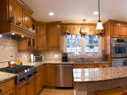 Kitchen Design Impressive Decorating Design
