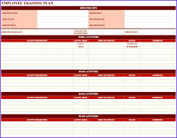 30 60 90 Plan Template Excel - Ecza.solinf.co