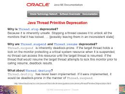 Java Java Success com