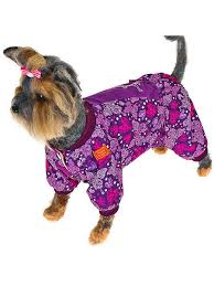 """<b>Комбинезон</b> """"Вдохновение"""" <b>Happy Puppy</b> 5920142 в интернет ..."""