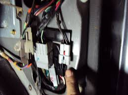 how to install cab lights ford truck enthusiasts forums Ford F-350 Trailer Wiring Diagram name dsc01477 jpg views 1592 size 45 7 kb Ford F350 Crew Cab Wiring Harness