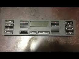 2001 bmw 525i fuse box wiring diagram and ebooks • 2001 bmw 325ci fuse box 2001 engine image for user 2001 bmw 525i fuse box