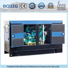 Run Time Governor Control Diesel Generator Fuel Consumption Chart Tank Pump Litres Per Kwh Gallons Per Kwh G Kwh Buy Diesel Generator Fuel