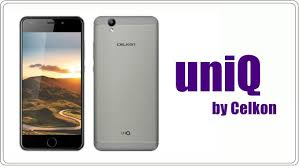 Celkon a67 battery needed vizag india ...