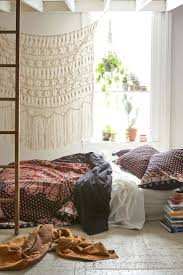 boho room decor ideas best bohemian on dreamy bedroom daily dream  decorations . boho room decor ideas ...