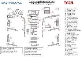 1999 toyota corolla parts diagram 2013 toyota camry front fender 1999 toyota corolla parts diagram 2002 toyota highlander exhaust system diagram wiring diagram •
