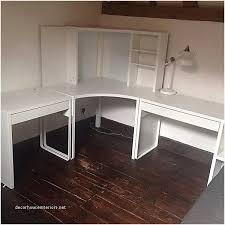 ikea corner desk linnmon ikea micke corner station and two desks excellent