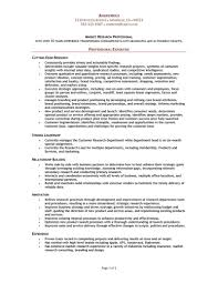 Research Resume Template Pin By Jobresume On Resume Career Termplate Free Pinterest 9