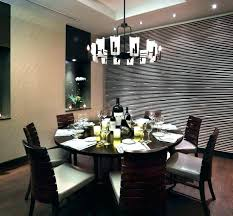 dining room ceiling ideas low ceiling lighting ideas low ceiling ideas dining room light fixtures for