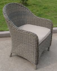 captivating grey wicker chairs with 240 best rattan wicker images on rattan wicker
