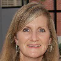 Connie Rhodes's Email & Phone | Rhodes Development LLC