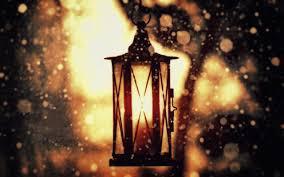 Christmas Photography Tumblr Free ...