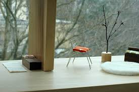 modern dolls house furniture. related posts modern dolls house furniture i