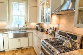 farm sink kitchen stainless steel farm sink kitchen farmhouse with a sink double hung window farmhouse farm sink kitchen sunflower double