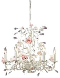 shabby chic chandeliers for your home remodeling ideas with decoration target