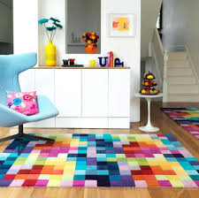 rainbow area rug mohawk home new wave striped rugs chevron rainbow area rug colored rugs mohawk