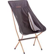 High Back Chair. Amazoncom Office Star High Back Progrid Back ...