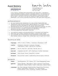 Job Description For Optician Assistant Resumes Komphelps Pro