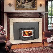 avalon olympic wood fireplace insert