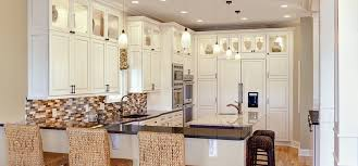 Ikea Kitchen Planning Tool Ikea Kitchen Design Tool Mac House Beautifull Living Rooms Ideas