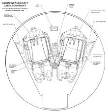 Magnificent draw technical diagrams ideas electrical system block spacecraft drawing 18 draw technical diagrams