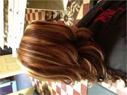 Hairstyles Light Brown Hair Color Chart Interesting Hair