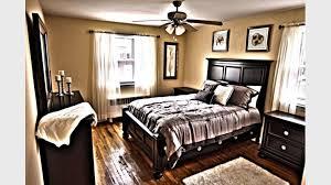 new england bedding belleville nj designs
