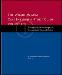 Vault Finance Interviews Practice Guide   Download Books Online Vault com