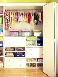 kids walk in closets closet organizers organizing ideas cut clutter storage tips for organizer83 organizer