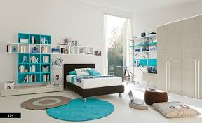 modern kids bedrooms.  Kids Modern Kids Bedroom Boys Crimson Waterpolo With Bedrooms I
