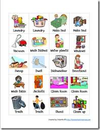 Chores Archives Homeschool Creations