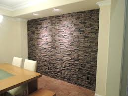 best 20 faux rock panels ideas on faux rock siding diy repair outdoor walls and
