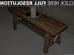coffee tables magnificent narrow coffee table chic living room furniture small queen anne legs novelty