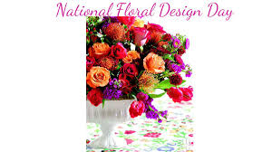 National Floral Design Day Millersflorist Floristmillers Twitter