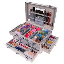 wedding makeup kits homely inpiration 7 l oreal kit