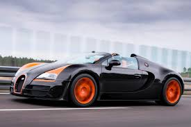 It has a 1,500 depending on how you drive it, the chiron's fuel consumption is somewhere between that of a chevrolet suburban and an uncontrolled refinery fire. A Bugatti Hypercar S Oil Change Costs As Much As Buying Another Car