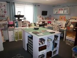 How To Convert Bedroom To Sewing Room  Viewer Request  YouTubeSewing Room Layouts And Designs