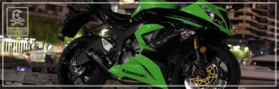 buy kawasaki oem parts motorcycle atv mule accessories