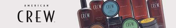 <b>American Crew</b>, купить <b>краски для</b> волос и шампуни от Американ ...