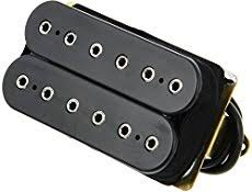 need wiring help, advice please & thank you a guitar forum Dimarzio Wiring Diagram Dbz dimarzio dp100 super distortion humbucker pickup black