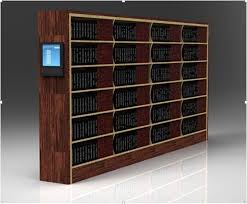 Image Industries Rfid Smart Library Bookshelves Shutterstock Rfid Smart Library Bookshelves On Aliexpresscom Alibaba Group