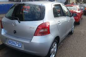 Auto For Sell Cars In South Africa Junk Mail