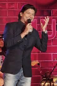 shaan singer