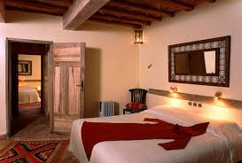 Moroccan Decorating Ideas For BedroomsMoroccan Decorations Home